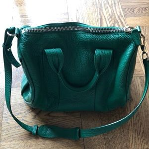 Rocco Alexander wang bag